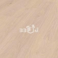 Ламинат Kronospan Floordreams Vario 4277 Meridian Oak, доска (UW)