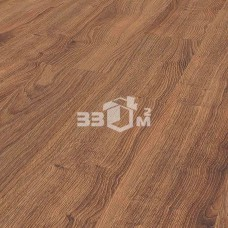 Ламинат Kronospan Forte Classic 8352 Exclusive Oak, доска (RF)
