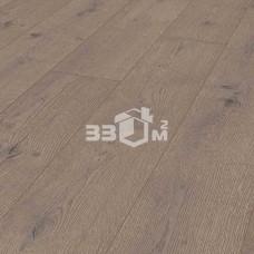 Ламинат Kronospan Floordreams Vario 4279 Provincial Oak, доска (UW)