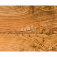 Ламинат Кроностар, Prime Line evolution, Оливковое дерево 2st