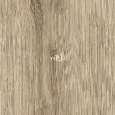 Ламинат Кроностар Eventum 1845 Дуб Глориус