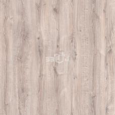 Ламинат Кроностар SymBio 833 D8127 Дуб Лигурия 4V