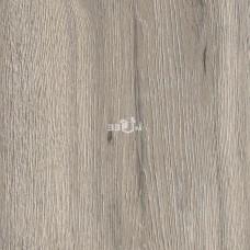 Ламинат Кроностар Eventum 1848 Дуб Монолит