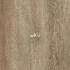 Ламинат Кроностар Eventum 1853 Дуб Фиеста