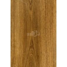 Ламинат MOST flooring, 10 мм, арт. 14503