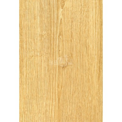 Ламинат MOST flooring, 12 мм, арт. А11707
