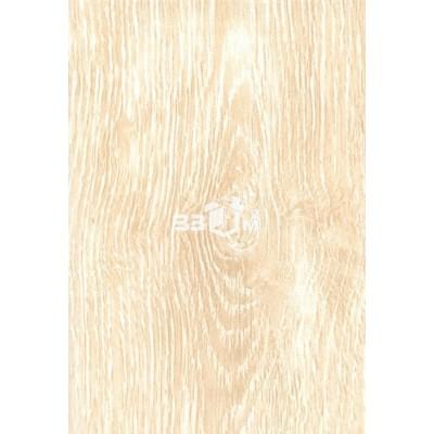 Ламинат MOST flooring, 10 мм, арт. 14504