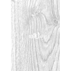 Ламинат MOST flooring, 12 мм, арт. А11708