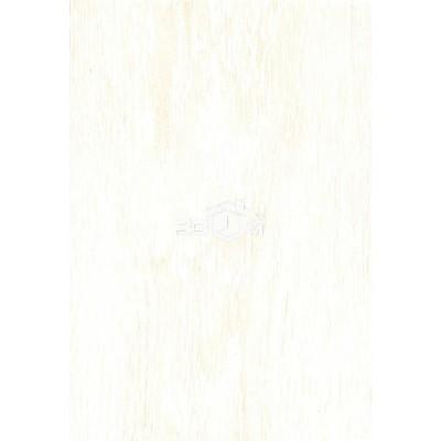 Ламинат MOST flooring, 10 мм, арт. 14505