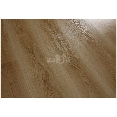 Ламинат MOST flooring, 8 мм, арт. 11202