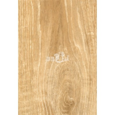 Ламинат MOST flooring, 10 мм, арт. 14506