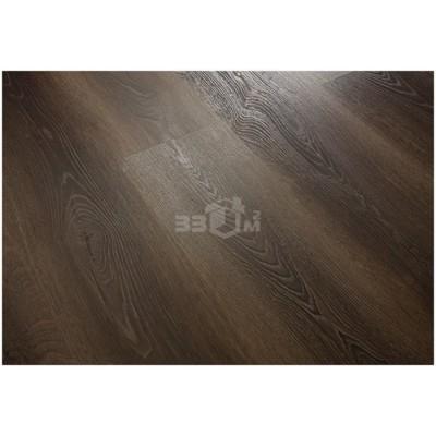 Ламинат MOST flooring, 8 мм, арт. 11204