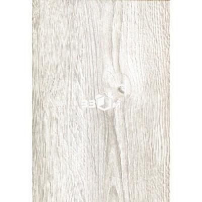 Ламинат MOST flooring, 12 мм, арт. А11701