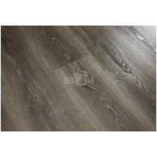 Ламинат MOST flooring, 8 мм, арт. 11207