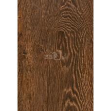 Ламинат MOST flooring, 12 мм, арт. А11702