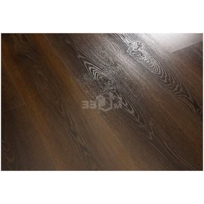 Ламинат MOST flooring, 8 мм, арт. 11208