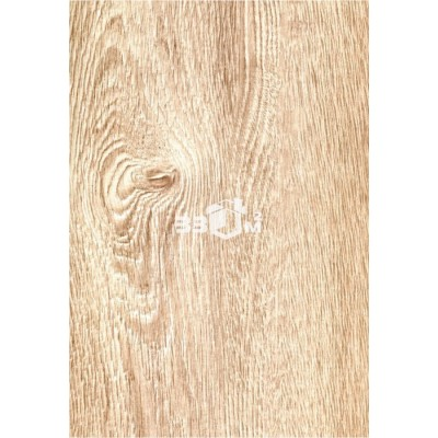 Ламинат MOST flooring, 12 мм, арт. А11703
