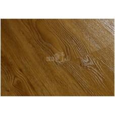 Ламинат MOST flooring, 8 мм, арт. 11210