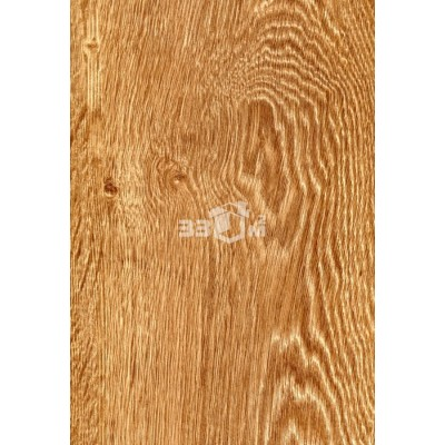 Ламинат MOST flooring, 12 мм, арт. А11704