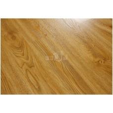 Ламинат MOST flooring, 8 мм, арт. 11211