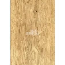 Ламинат MOST flooring, 10 мм, арт. 14501