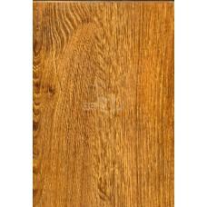 Ламинат MOST flooring, 12 мм, арт. А11705
