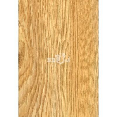 Ламинат MOST flooring, 10 мм, арт. 14502