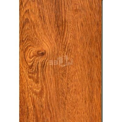 Ламинат MOST flooring, 12 мм, арт. А11706
