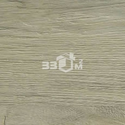 Ламинат Profield Prestige 2874-03 Орешник серый