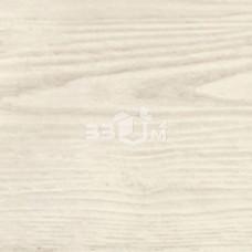 Ламинат Profield Elegant 3055-24 Ясень полярный