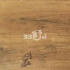Ламинат Profield Imperial 1736-3 Ель тенистая