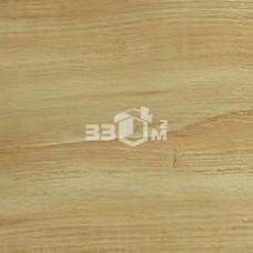 Ламинат Profield Prestige 9004с-1 Ясень медовый