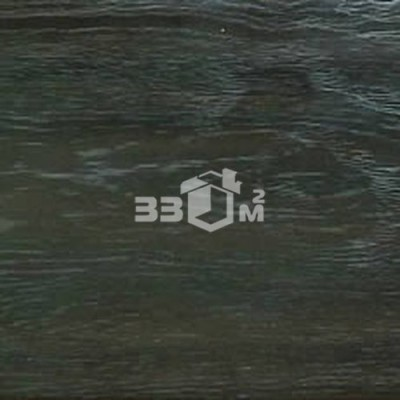 Ламинат Profield Prestige b381 Черное дерево (BlackWood)