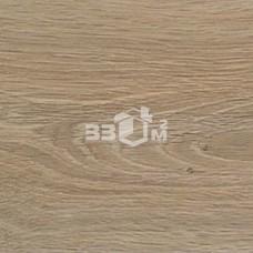 Ламинат Profield Prestige H3070-B Вяз беленый