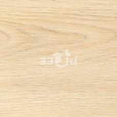 Ламинат Profield Elegant 3055-9 Ясень беленый