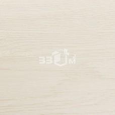 Ламинат Profield Prestige H3109 Граб арктик