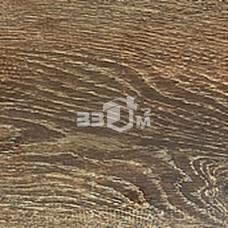 Ламинат Profield Imperial 2138-2 Дуб родео