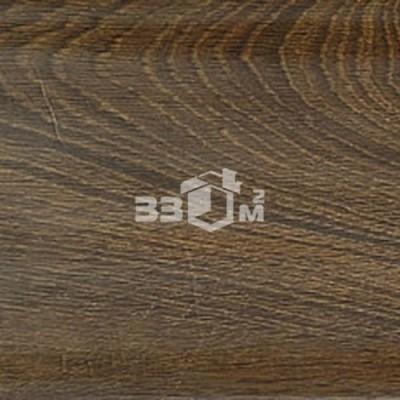 Ламинат Profield Prestige ND2140-4 Дуб браш