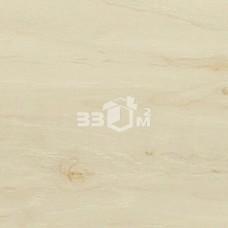 Ламинат Profield Prestige 90605 Клен норвежский