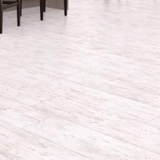 ламинат Quick-Step, Perspective, UF1235 Сосна белая затертая 9,5мм 32кл