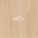 ламинат Quick-Step, Perspective Wide, UFW1538 Дуб белый промасленный 9,5мм 32кл