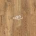 ламинат Quick-Step, Perspective Wide, UFW1541 Каштан натуральный 9,5мм 32кл