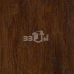 ламинат Quick-Step, Rustic, RIC1427 Гикори кофейный 8мм 32кл