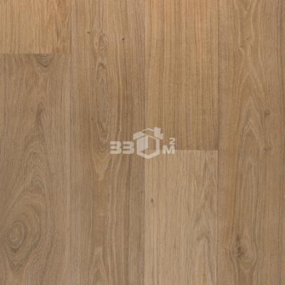 Ламинат Quick-Step, Loc Floor Plus, Дуб классический натуральный