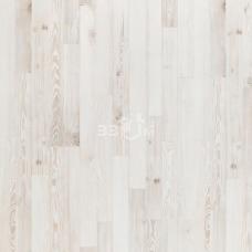 Ламинат Quick-Step, Loc Floor Plus, Ясень натуральный 3-слойный
