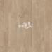 ламинат Quick-Step, Perspective Wide, UFW1547 Пиленый светлый 9,5мм 32кл