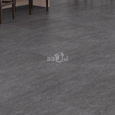 Ламинат Quick-Step, Exquisa, EXQ1550 Черный сланец