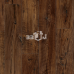 ламинат Quick-Step, Perspective Wide, UFW1542 Темный каштан 9,5мм 32кл