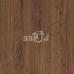 ламинат Quick-Step, Rustic, RIC1429 Дуб белый коричневый 8мм 32кл