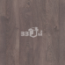 Ламинат Quick-Step, Classic, CLM1382 Доска дуба серого старинного